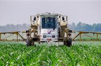 NFU calls for glyphosate re-authorisation ahead of final vote this week