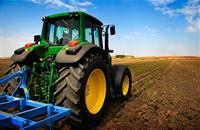 Scientists urge agriculture emissions cut to meet Paris climate agreement