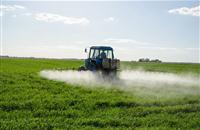 Relicensing of Glyphosate postponed again as EU nations fail to agree