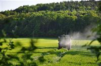 British Crop Production Council attacks Green Alliance's opposition to glyphosate and GM crops