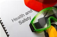 New health and safety courses launched for agricultural sector