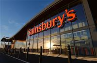 Sainsbury's set to work with two more processors from July 2017 to deliver supply of milk