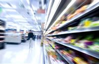 Direct suppliers to retailers say most have improved behaviour in past year