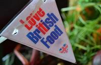 Long lost recipes take centre stage for this year's British Food Fortnight