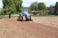 Reseeding offers immediate and lasting return on investment