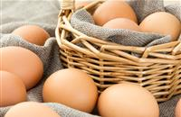 British Egg Week encourages customers to experiment with eggs in more unusual ways
