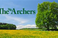 BBC Radio series The Archers to feature Nuffield Farming Scholarships