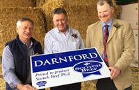 Industry urged to nominate farms worthy of receiving Scotch Beef Farm of the Year award