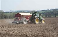 Brexit result brings uncertainty to UK fertiliser market