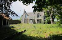 Prime Aberdeenshire farm comes onto the market