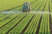 Glyphosate 'unlikely to cause cancer' according to new study