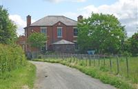 Shropshire stock farm sells for £725,000 at public auction