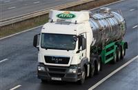 Arla Foods dairy plant in Lockerbie set to axe 22 jobs