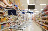 NFU urges government review into Grocery Code to cover more of supply chain