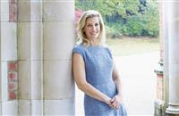 LEAF announces Countess of Wessex as new Honorary President
