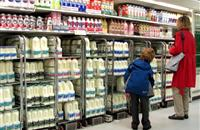 Dairy sector calls for GCA remit to be extended to food companies and small retailers