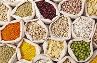 Consumer awareness of pulses 'remains inadequate' according to UN