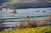 Storm Desmond one year on: Farmers still wait for emergency funding