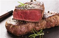 English beef steaks 'more tender than ever', says AHDB survey