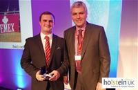 Holstein UK President's Medal winners announced