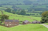 Northern Ireland encourages rural businesses to apply for £50,000 in grant funding