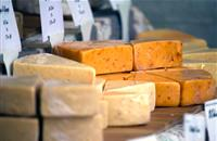 Tariffs could inflate cost of traded dairy products by 60 per cent, AHDB Dairy says