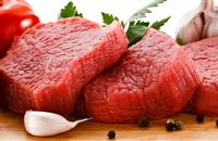 Conference helps educate younger generation on red meat