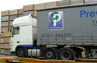 Potato supplier goes out of business with £4m debts - growers owed £1m