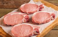 Levy-funded campaign to promote pork set to launch in autumn