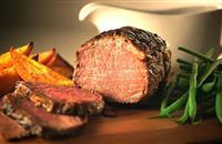 "Mini roast campaign creates an £18.6 million red meat roast ""halo"""