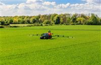 Union launches campaign to re-authorise glyphosate as decision date looms