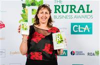 Rural Business Awards to shine spotlight on best of UK rural entrepreneurship