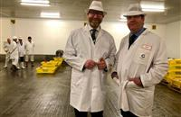 Ukip's manifesto shows pledges to create UK Single Farm Payment