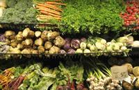 British children lack basic food knowledge, survey shows