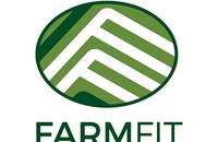 Farmfit - the perfect fit for your farm