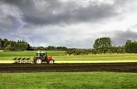 Union secures greening rule change commitment from Scottish government