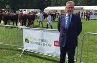 Farmers must earn future subsidies under new 'Green Brexit' plan, says Michael Gove