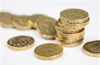Gove announces CAP inter-pillar transfer payments to remain same until 2020