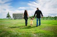 Farm Safety Week: The dangers of children on the farm