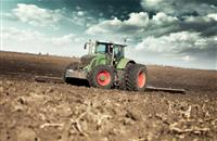 Police use tracking devices to catch criminals stealing farm machinery