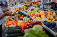 4 in 5 Brits believe UK needs more education on origins of food