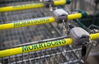 Morrisons seeks Yorkshire producers to put local food on peoples' plates