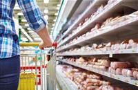 NFU says shoppers need 'clear' and 'unambiguous' country-of-origin food labelling