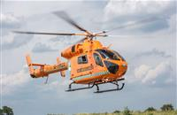 Young man seriously injured in farm accident in Cambridgeshire
