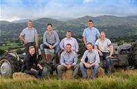 North Wales sheep farmers collaborate to bring PGI Welsh lamb to more plates