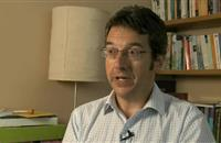 Social media criticises George Monbiot for anti-farming Guardian piece