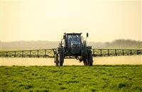Labour calls glyphosate to be re-licenced, but not for long