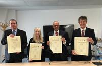 UK dairy industry endorses declaration to promote dairy worldwide