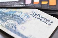 Scottish union leader states farm incomes will be measure of Brexit success