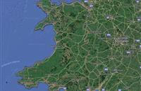 Land capability mapping system launched for Wales, first update since 1970's